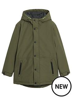 mango-boys-hooded-jacket-khaki