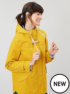 joules-coast-waterproof-coat