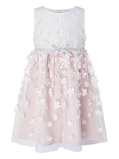 monsoon-baby-girls-kerry-blossom-3d-dress-ivory