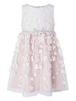 monsoon-baby-girls-kerry-blossom-3d-dress-ivory
