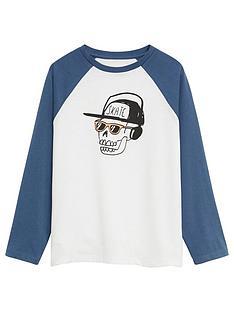 mango-boys-skull-print-long-sleeve-tshirt-wh