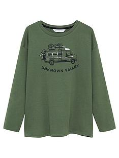 mango-boys-camper-long-sleeve-tshirt-khaki