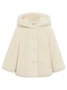 mango-girls-faux-fur-hooded-coat-cream