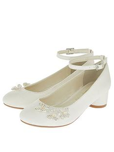 monsoon-girls-maria-pearl-butterfly-shoes-ivory