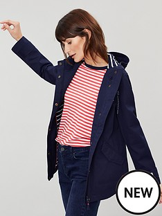 joules-coast-waterproof-coat