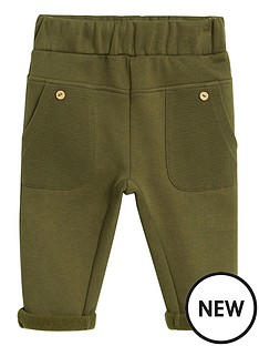 mango-baby-boys-pocket-joggers-khaki