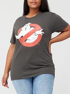 v-by-very-curve-ghostbuster-family-halloweennbspt-shirt-dark-grey