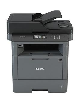 brother-brother-dcp-l5500dn-mono-laser-3-in-1-printer