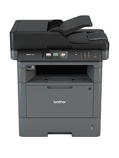 brother-brother-mfc-l5750dw-wireless-mono-laser-4-in-1-printer