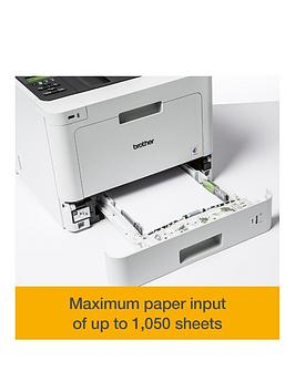 brother-brother-hl-l8260cdw-wireless-colour-laser-printer