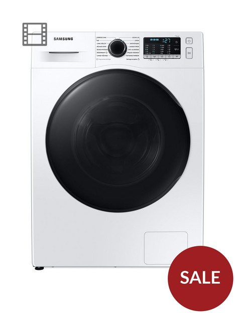samsung-series-5-wd80ta046beeu-with-ecobubbletrade-85kg-washer-dryer-1400rpm-e-rated-white