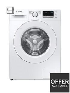 samsung-series-4-ww80t4040eeeu-8kg-washing-machine-1400rpm-d-rated-white