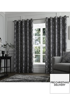 curtina-romolo-eyelet-curtains-90x72