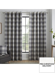 curtina-lincoln-eyelet-curtains