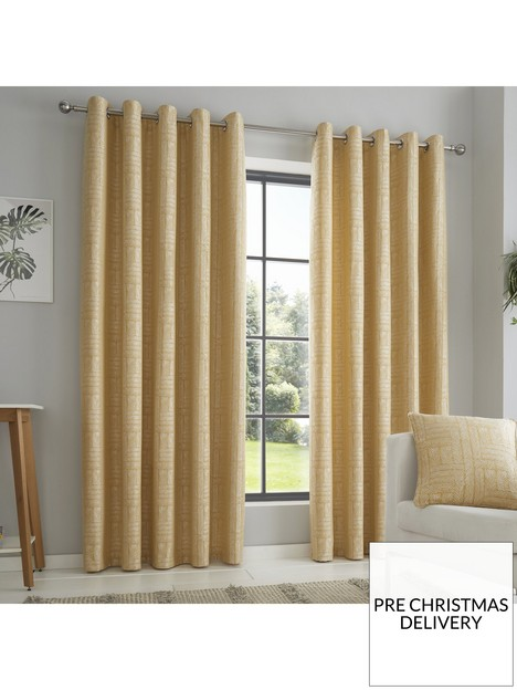 curtina-lowe-eyelet-curtains-66x54