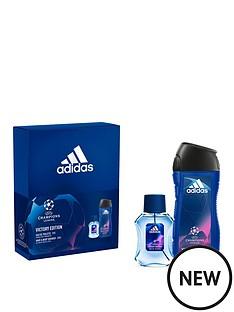 adidas-adidas-uefa-victory-edition-50ml-eau-de-toilette-and-250ml-shower-gel