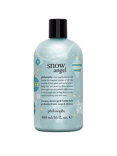 philosophy-snow-angel-shower-gel-480ml