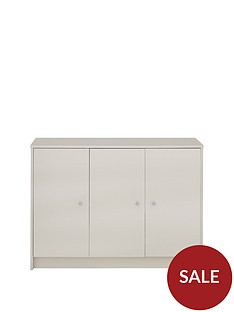 home-essentials--nbspnew-oslo-large-sideboard