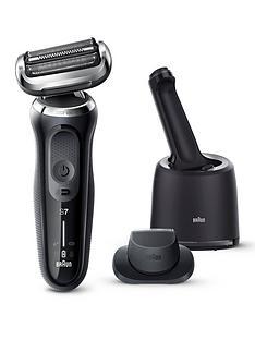 braun-series-7-70-n7200cc-electric-shaver-for-men-smartcare-center-precision-trimmer