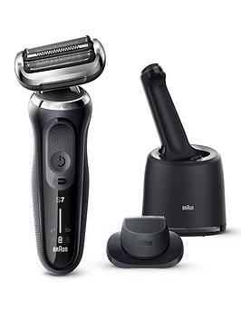 braun-series-7-70-n7200cc-electric-shaver-for-men-smartcare-center-precision-trimmer