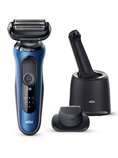 braun-series-6-60-b7200cc-electric-shaver-for-men-smartcare-center-precision-trimmer