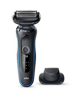 braun-series-5-50-b1200s-electric-shaver-for-men-with-precision-trimmer
