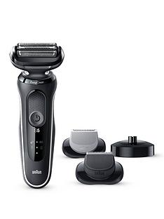 braun-series-5-50-w4650cs-electric-shaver-men-with-charging-stand-2-easyclick-attachments