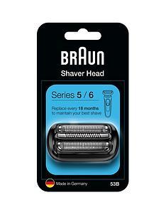 braun-series-5-53b-electric-shaver-head-replacement-black