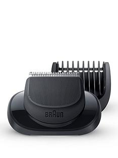 braun-easyclick-beard-trimmer-attachment-for-series-5-6-and-7-electric-shaver-new-generation
