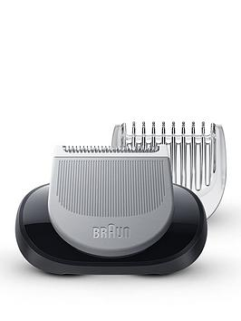 braun-easyclick-body-groomer-attachment-for-series-5-6-and-7-electric-shaver-new-generation