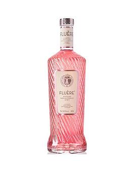 fluere-raspberry-non-alcoholic-spirit-70cl