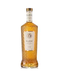 fluere-spiced-cane-dark-roast-non-alcoholic-spirit-70cl