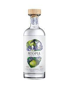 atopia-wild-blossom-ultra-low-alcohol-spirit-70cl