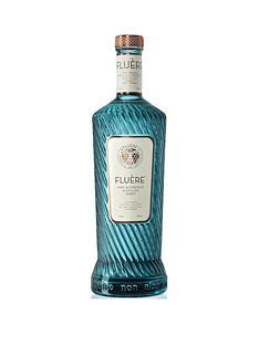 fluere-non-alcoholic-spirit-70cl