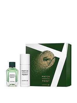 lacoste-match-point-100ml-eau-de-toilette-150ml-deo-gift-set
