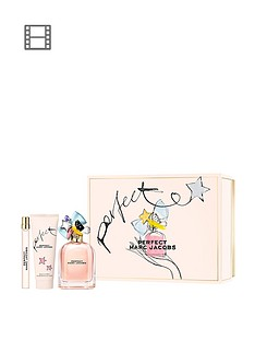 marc-jacobs-perfect-100ml-eau-de-toilette-75ml-body-lotion-10ml-purse-spray-gift-set