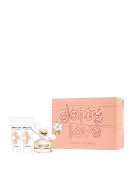 marc-jacobs-daisy-love-50ml-eau-de-toilette-75ml-body-lotion-75ml-shower-gel-gift-set