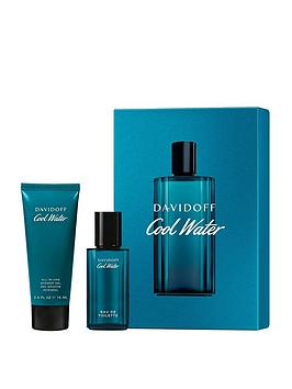 davidoff-cool-water-man-40ml-eau-de-toilette-75ml-shower-gel-gift-set