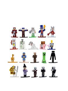 minecraft-dungeons-20-pack