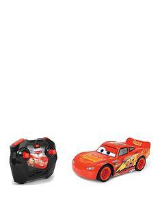 disney-cars-3-rc-cars-3-lightning-mcqueen-turbo-racer