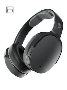 skullcandy-hesh-anc-noise-canceling-wireless-headphones