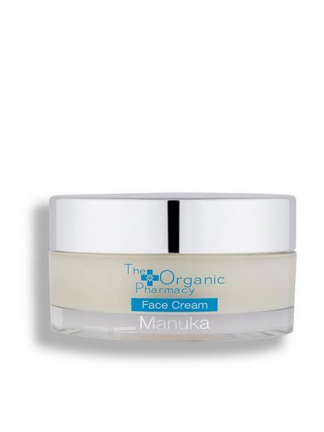 the-organic-pharmacy-manuka-face-cream
