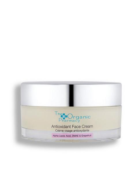 the-organic-pharmacy-antioxidant-face-cream