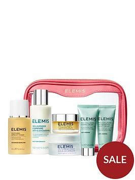 elemis-travel-essentials-for-her