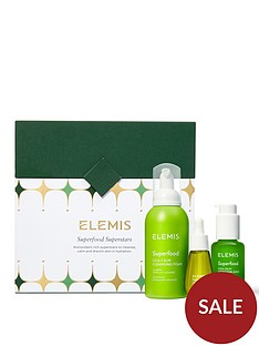 elemis-superfood-superstars