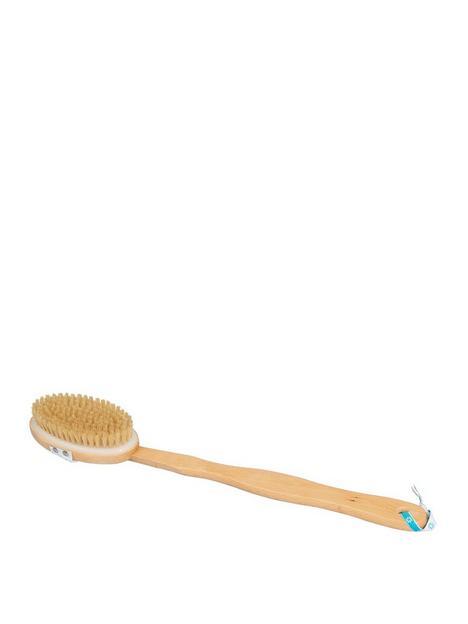 the-organic-pharmacy-skin-brush