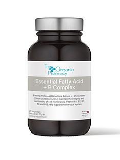 the-organic-pharmacy-essential-fatty-acid-b-complex