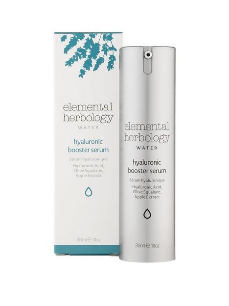 elemental-herbology-hyaluronic-booster-plus-intensive-moisture-serum