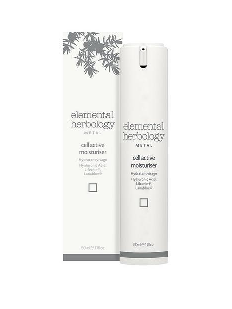 elemental-herbology-cell-active-rejuvenation-facial-moisturiser
