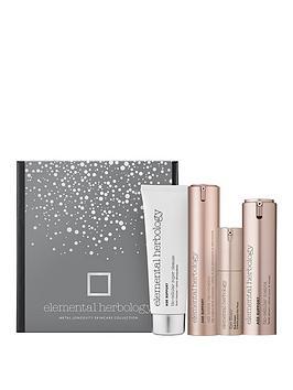 elemental-herbology-metal-longevity-skincare-collection